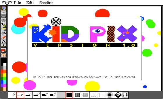kid_pix_art