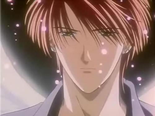 Touya Ayashi No Ceres