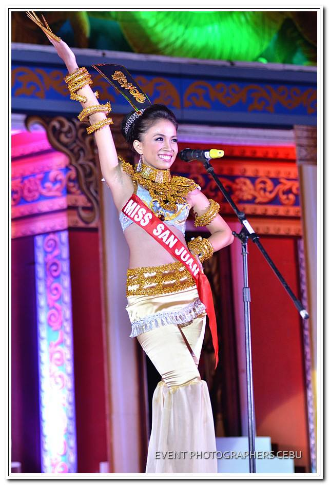 miss southern leyte 2013 03