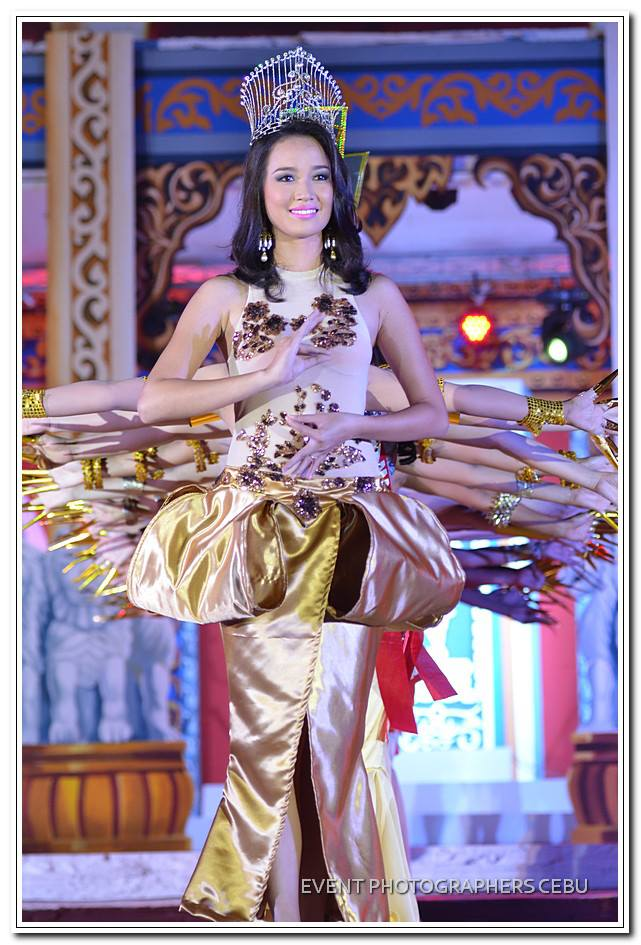 miss southern leyte 2013 02