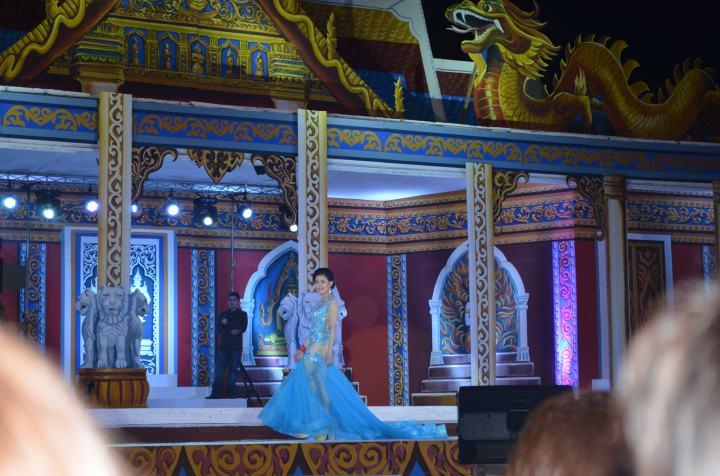 miss southern leyte 2013 05