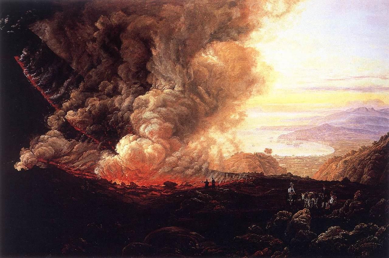 doom of valyria