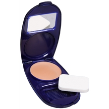 cover girl smoothers aquasmooth compact