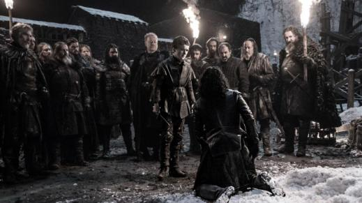 Game of Thrones Season 5 Mothers Mercy