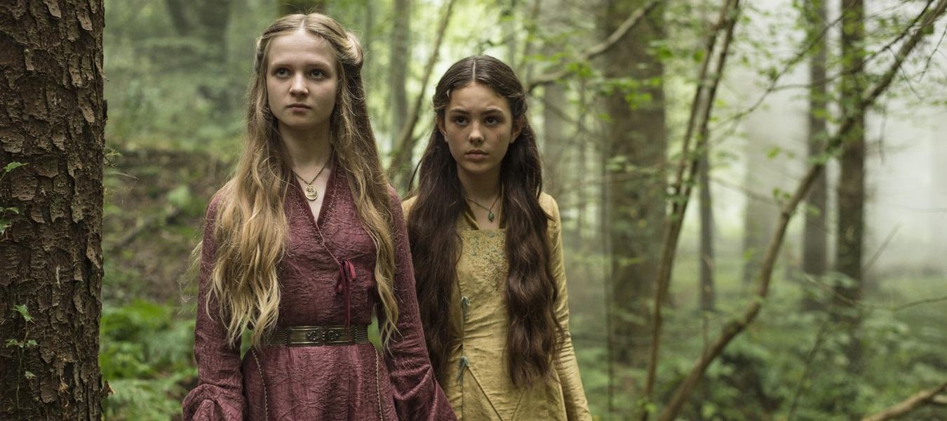 Game of Thrones season 5 Wars to Come
